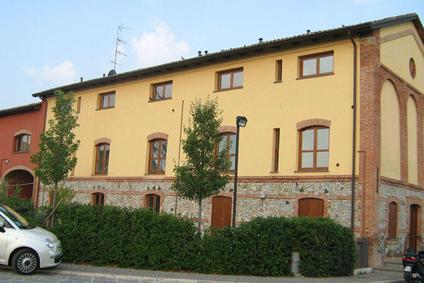 Complesso-Residenziale-Parma